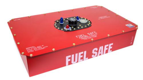 Fuel Safe SM118B 18 Gal Sportsman Cell 33.5x20x6.5