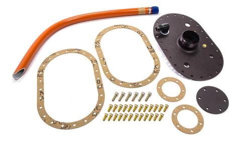Fuel Safe TOC-6X10-28 Top Outlet Conversion Kit 28 Gal
