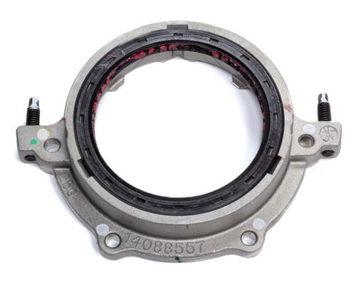 Gm Performance Parts 14088556 Rear Main Seal Housing SBC w/1-Piece Rear Main