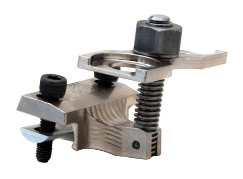 Lsm Racing Products SC-167 Valve Spring Removal Tool - GM LS Engines