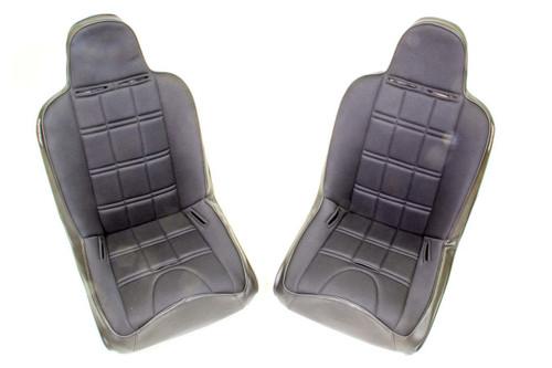 Mastercraft 525200 Pair Nomad Seat w/ Fixed