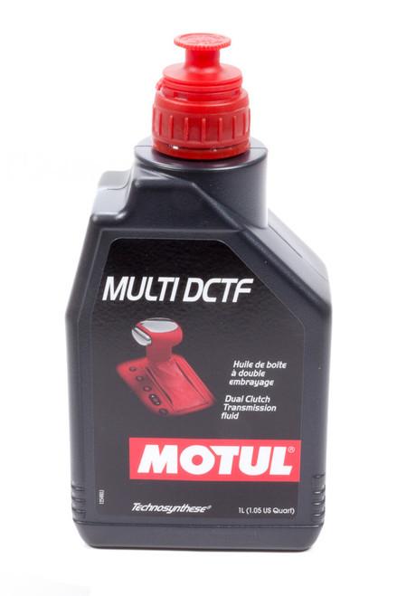 Motul Usa 105786 Multi DCTF 1 Liter