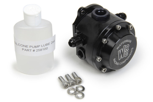 Waterman Racing Comp. 250700 Fuel Pump 700 Sprint STD