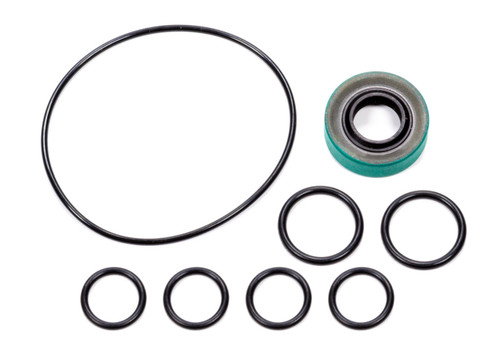 Waterman Racing Comp. 252005SO Seal And O-Ring Kit For Sprint Pumps