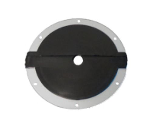 Seals-It SGS45500 Split Grommet Seal 1/in Hole 4in O.D.