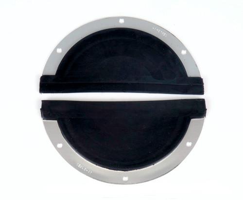 Seals-It SGS45BL Split Grommet Seal - No Hole