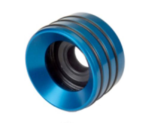 Seals-It TT9218 Torque Tube Seal - Blue 2.562 I.D.