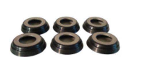 Seals-It WS50016PK 1/2 Rod End Seal (6pk)
