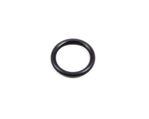 Jri Shocks 1001-14 5/8in Shaft O-Ring