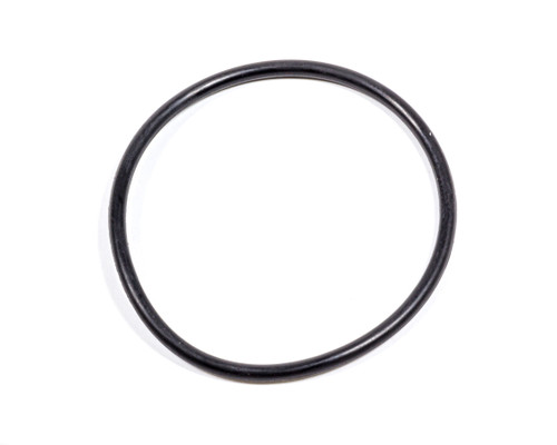 Jri Shocks 1001-35 ST/08 Body Cap O-Ring