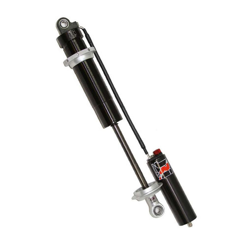 Jri Shocks 200-130 Shock 7in. 3-Way Adj. RF Asphalt LM