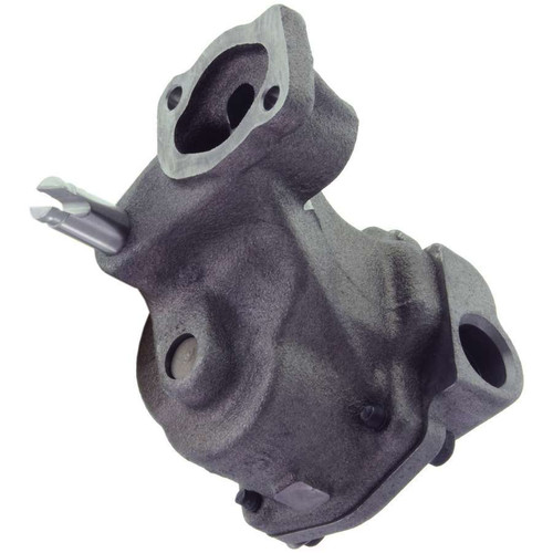 Melling M155HV Sbc Pump 3/4 Opening