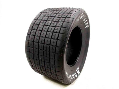 Hoosier 36637M40 UMP LM Tire LM9211 M40 LCB
