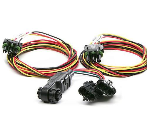Edge Products 98605 EAS Universal Sensor Input 5 Volt