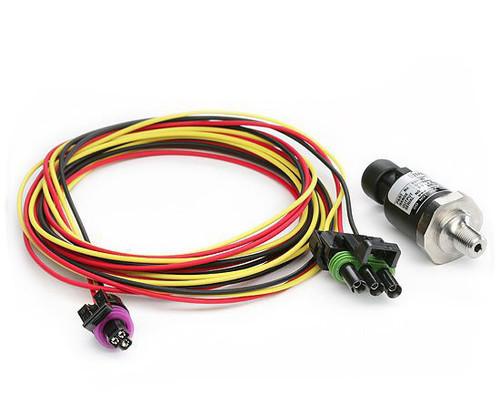 Edge Products 98607 EAS Pressure Sensor 0-100 psig 1/8in NPT