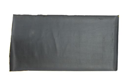 Kool Mat 3060 30in X 60in (5 FT.)