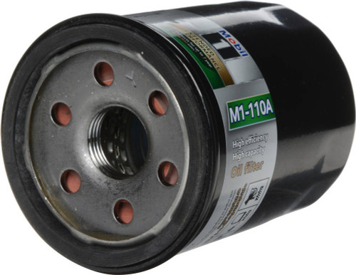 Mobil 1 M1-110A Mobil 1 Extended Perform ance Oil Filter M1-110A