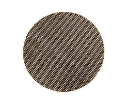 Scribner 6119 Funnel Filter - 115 Micron