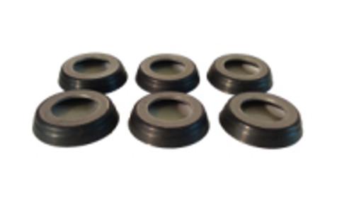 Seals-It WS62506PK 5/8 Rod End Seal (6pk)
