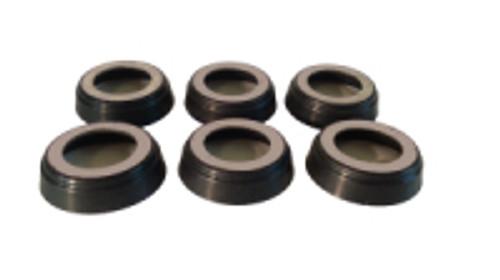Seals-It WS75006PK 3/4 Rod End Seal (6pk)