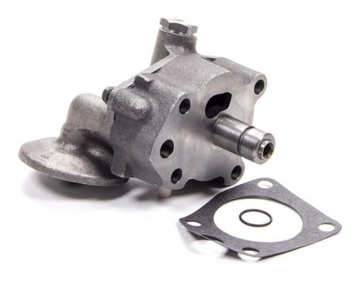 Melling M63 58-78 383 Dodge Pump