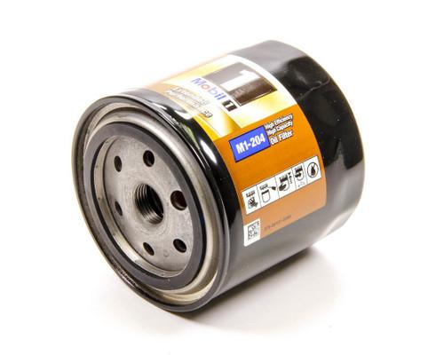 Mobil 1 M1-204 Oil Filter Mobil 1 Extended Performance