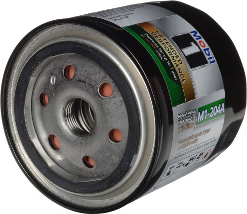 Mobil 1 M1-204A Mobil 1 Extended Perform ance Oil Filter M1-204A