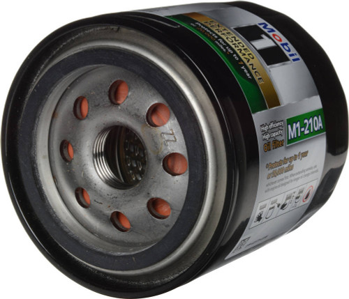 Mobil 1 M1-210A Mobil 1 Extended Perform ance Oil Filter M1-210A