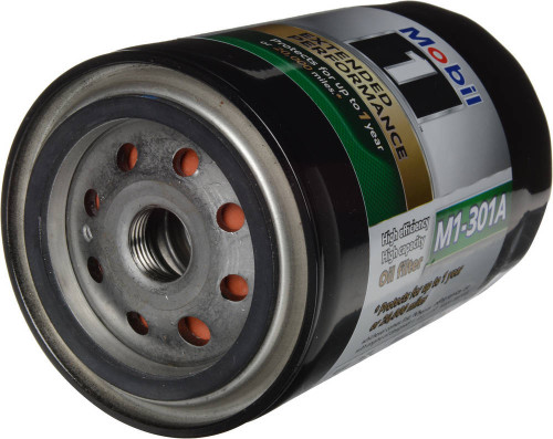 Mobil 1 M1-301A Mobil 1 Extended Perform ance Oil Filter M1-301A