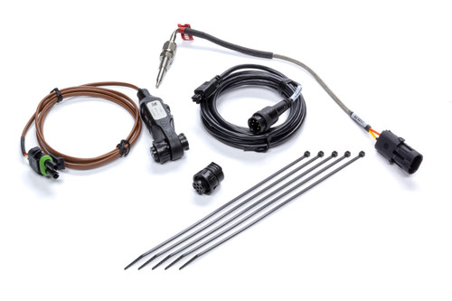 Edge Products 98620 EAS Expandable EGT Probe w/Lead