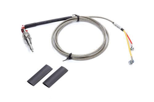Edge Products 98900 Juice w/Attitude Replace ment EGT Probe Only