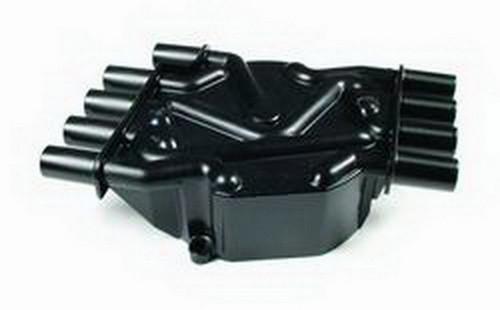 Accel 120141 Dist Cap GMC/Chevy Vortech V8
