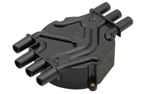 Accel 120142 Distributor Cap  Chevy/ GMC Vortech V6
