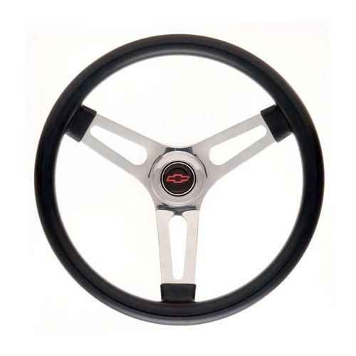 Gt Performance 91-5041 Steering Wheel GT3 Competition Foam