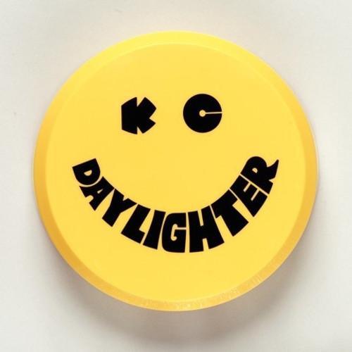 Kc Hilites 5202 6in Round Hard Yellow