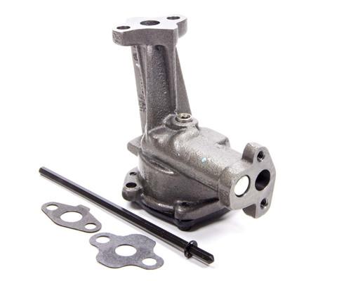 Melling M68HV 62-87 289 Ford Pump