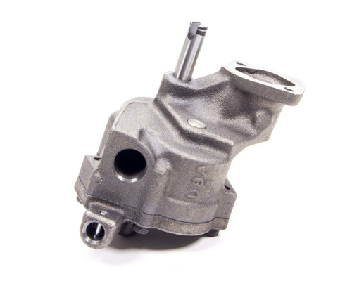 Melling M77HV 65-76 454 Chevy Oil Pump