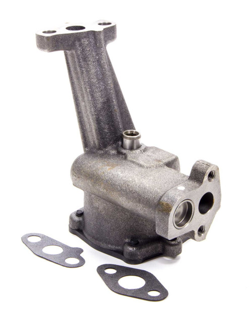 Melling M83HV 69-87 351w Ford Pump