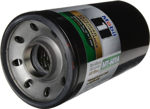 Mobil 1 M1-601A Mobil 1 Extended Perform ance Oil Filter M1-601A