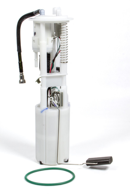 Walbro / Ti Automotive TU475 Fuel Pump Assembly Gas - Corvette 2003-06