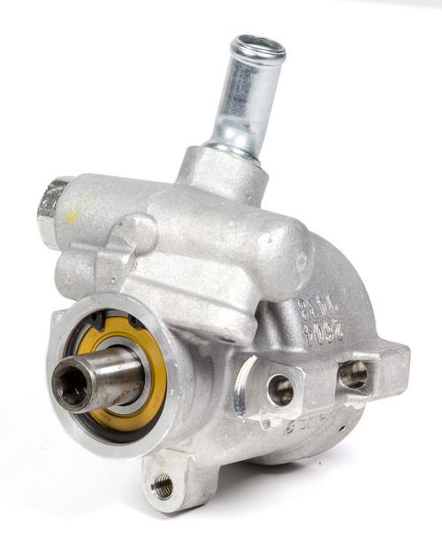 Turn One T40Y Power Steering Pump C5 / C/6 Corvette w/o Pulley