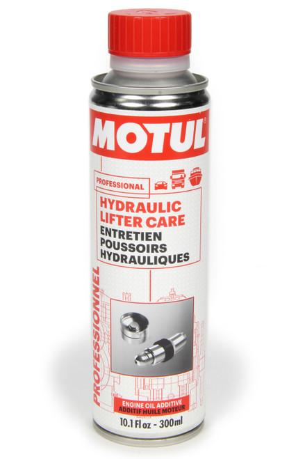Motul Usa 109542 Hydraulic Lifter Care 10oz