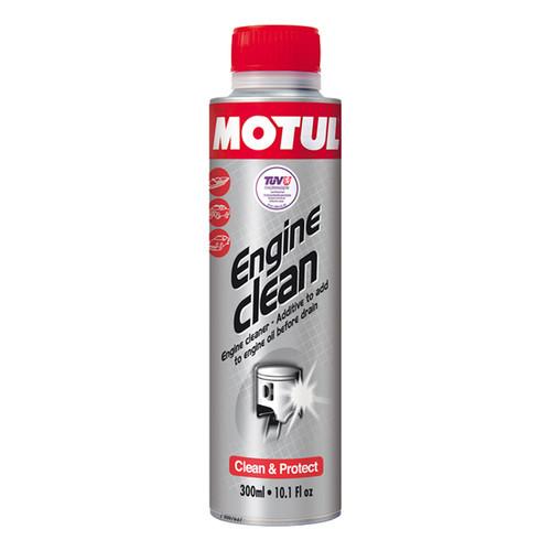 Motul Usa 109543 Fuel System Clean Auto 10oz