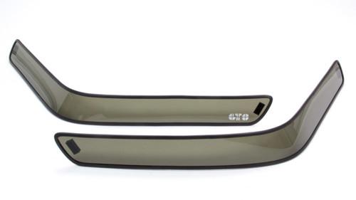 G.T. Styling 40WR 91-96 Vette Turn Sgn Cvr