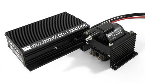 Daytona Sensors 102003 CD-1 Ignition System Kit