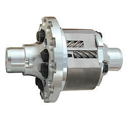 Detroit Locker-Tractech 913A481 Detroit Truetrac - GM 8.5/8.6 10-Bolt 30-Splin