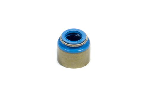 Brodix USVS485V 11/32 Valve Stem Seal .485 Guide Diameter 1pk