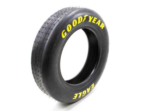 Goodyear D2991 25.0/4.5-15 Front Runner