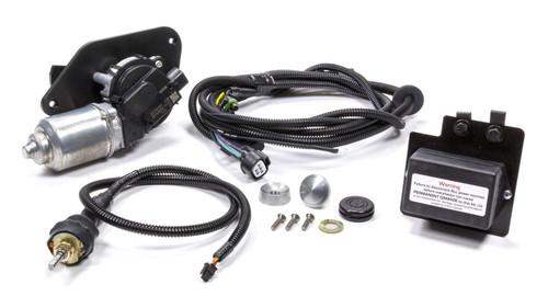 Detroit Speed Engineering 121301 Selecta-Speed Wiper Kit  68 F-Body/68-74 X-Body