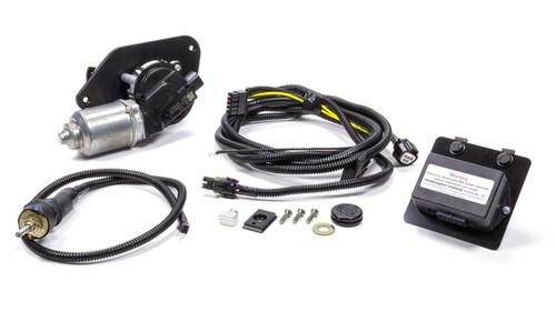 Detroit Speed Engineering 121401 Selecta-Speed Wiper Kit 1969 Camaro F-Body